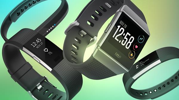 Migliore Fitbit