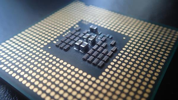 Guida all'acquisto CPU