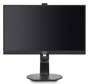 monitor Philips 272P7VPTKEB - fronte