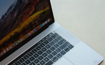 prodotti apple 2019 mac macbook