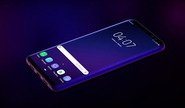 Come fare un backup Samsung Galaxy S10