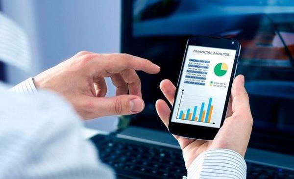 Migliori smartphone business