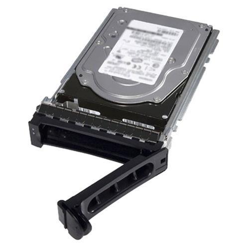 Un SSD SATA