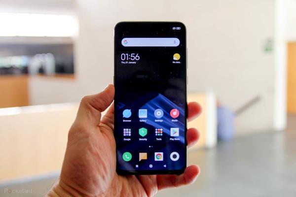 Recensione Xiaomi Mi 9: Hardware