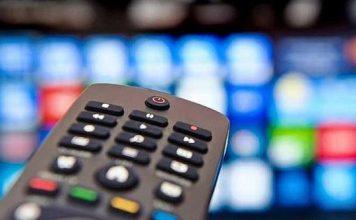 Migliori Smart Box TV