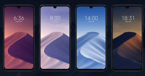 Recensione Xiaomi Mi 9: Conclusione