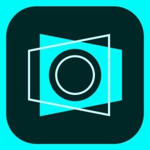 Adobe-Scan