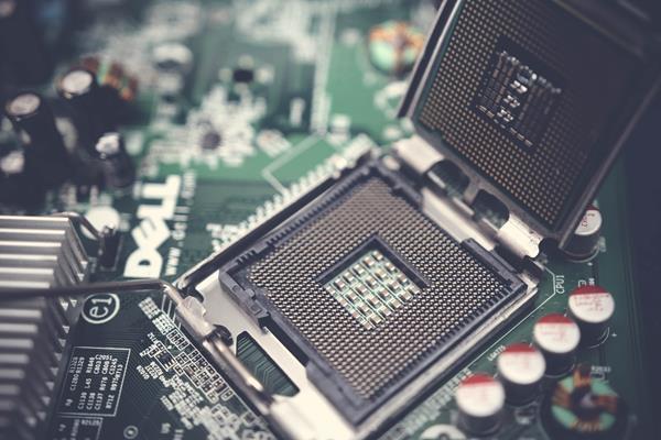 Guida acquisto notebook: CPU