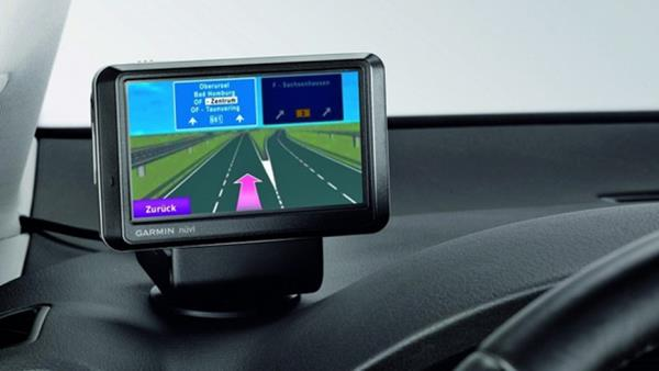 Migliori navigatori GPS