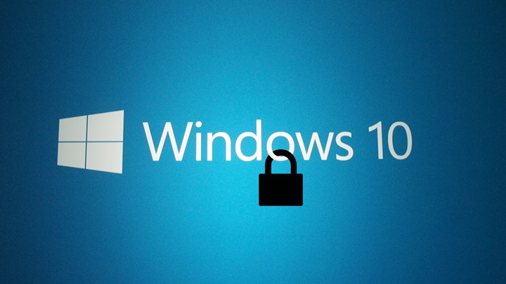 Come resettare la password di Windows