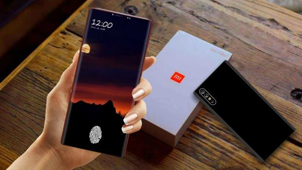 Recensione Xiaomi Mi 9: Confezione
