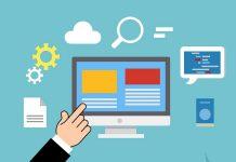 Design e UI per i siti web