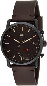 Fossil FTW1149