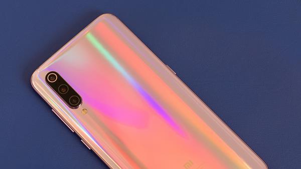 Recensione Xiaomi Mi 9: Fotocamera