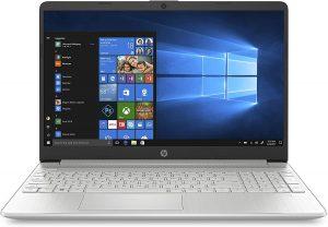 HP-PC