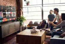 Migliori Smart Box TV per la propria casa