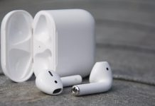 Migliori alternative AirPods