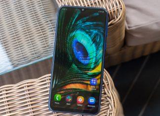 Migliori cover Samsung Galaxy M20