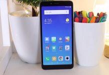 Migliori cover Xiaomi Redmi 6A