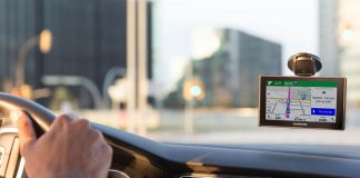 Migliori navigatori GPS per l'auto