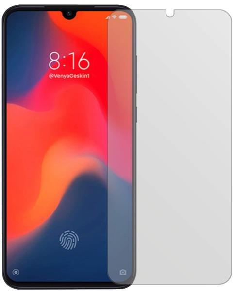 Migliori pellicole e vetri temperati Xiaomi Mi 9: Pellicola Dipos 6X antiriflesso