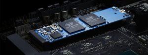 cache Intel