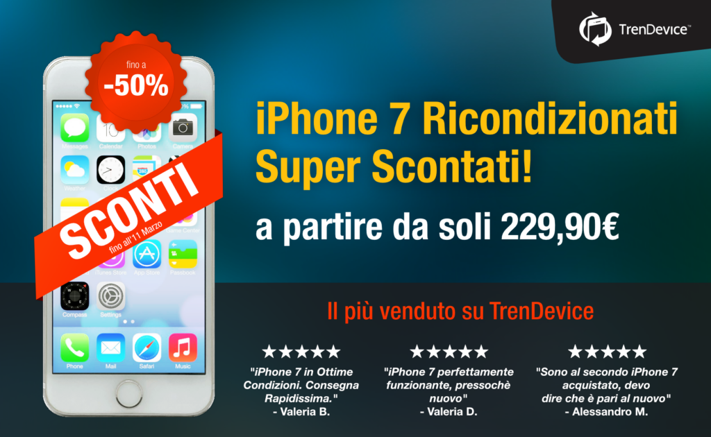 iphone7-scontati-trendevice