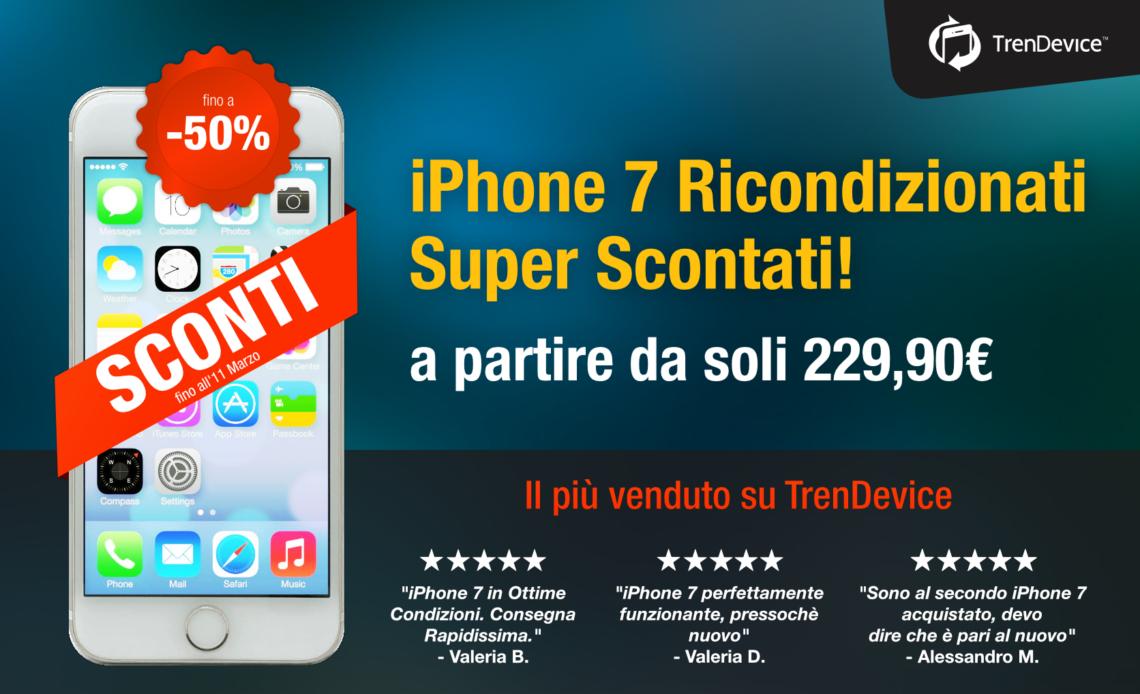 iphone7-scontati-trendevice
