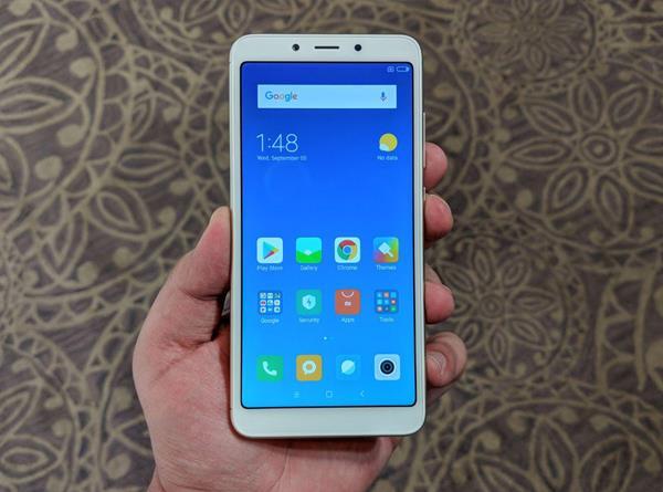 Migliori cover Xiaomi Redmi 6A (Copy)