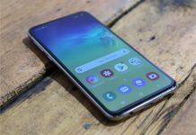 Recensione Samsung Galaxe S10e: Conclusione
