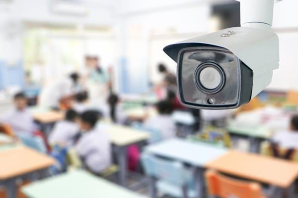 Migliori fotocamere per il riconoscimento facciale