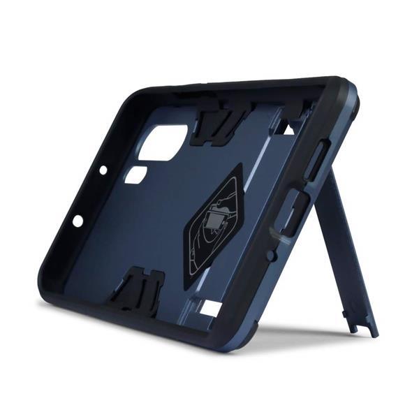 Migliori cover Huawei P30 Pro: Custodia Terrapin in policarbonato