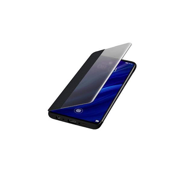 Migliori cover Huawei P30: Custodia originale Huawei