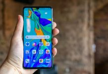Recensione Huawei P30
