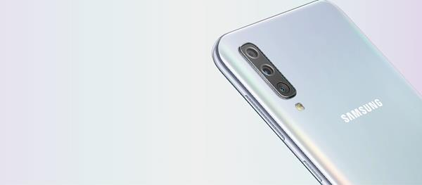 Migliori cover Samsung Galaxy A50