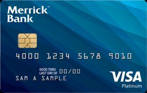 fronte carta di credito