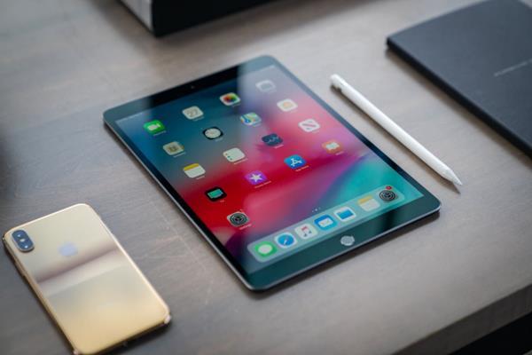 Recensione iPad Air 2019: Conclusione