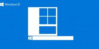 Start Windows 10