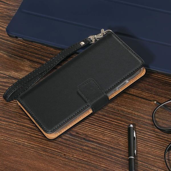 Custodia TopAce a portafoglio