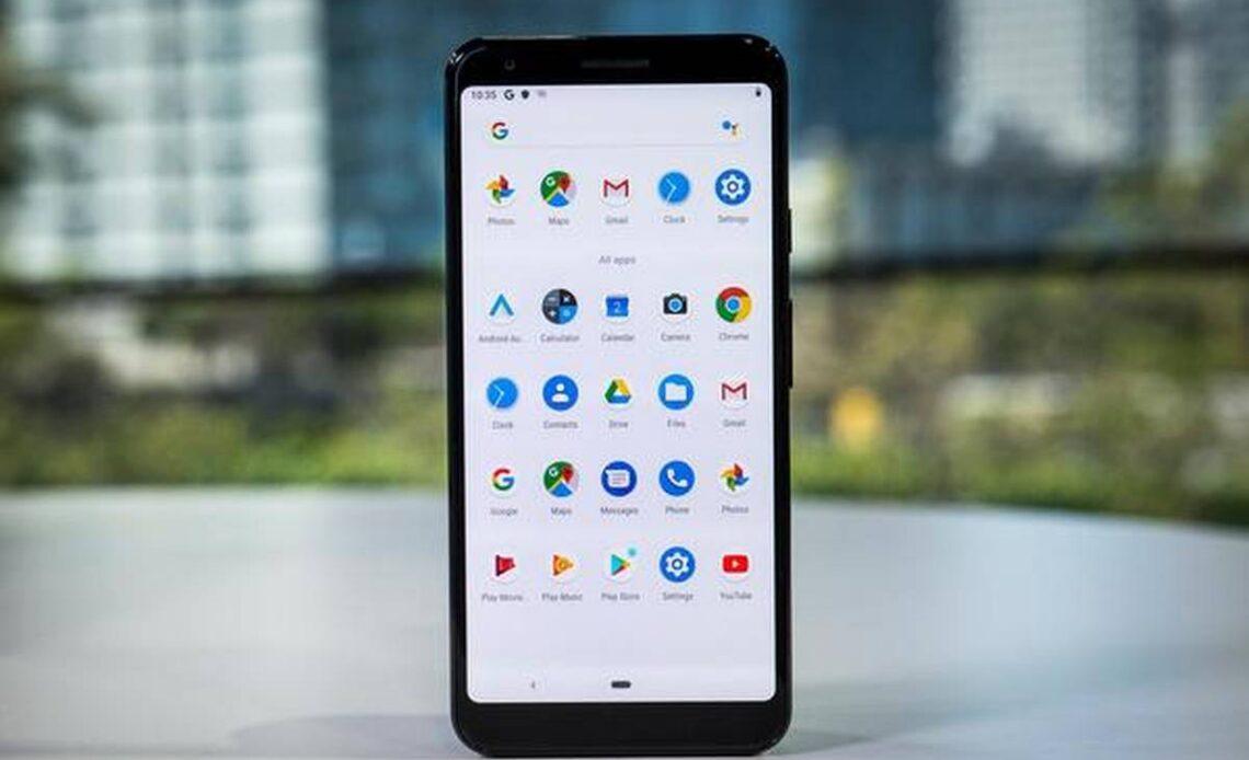 Migliori cover Google Pixel 3a XL