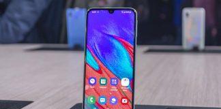 Migliori cover Samsung Galaxy A40