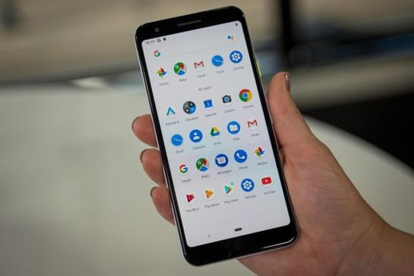 Migliori cover Google Pixel 3a