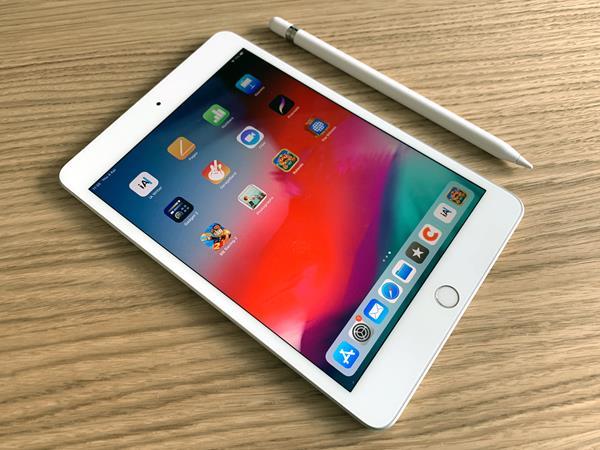Recensione iPad mini 2019: Conclusione