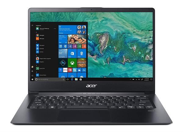 Acer Swift 1 SF114-32-P2BU