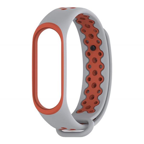 Cinturino QHJ in silicone sportivo