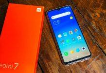 Migliori cover Xiaomi Redmi 7
