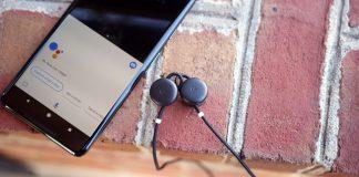 Migliori cuffie con Google Assistant