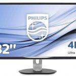 Philips 328P6VUBREB
