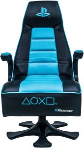 X Rocker Sony Infiniti