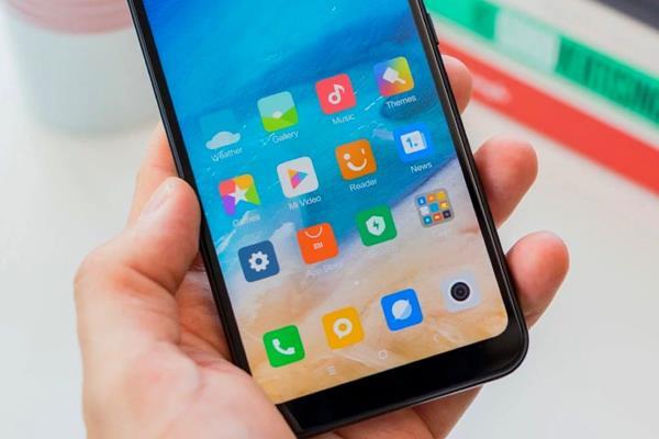 Migliori microSD Xiaomi Redmi 7
